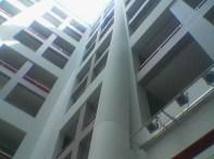 Barbara Frum Auditorium