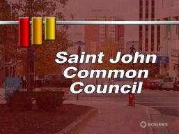 Council dev intro
