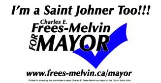 cefm4mayor sticker