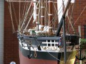 Marco Polo 5