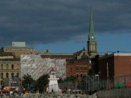 Uptown Saint John 2