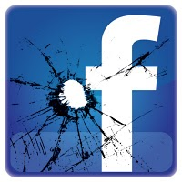 Good Bye Facebook!