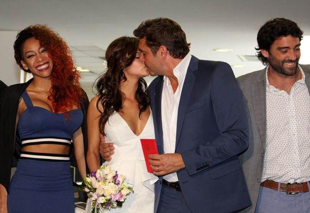 Casamiento-Matias-Ale