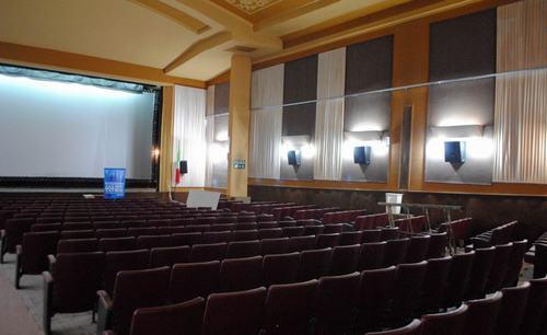 Cine-Teatro-Garibaldi-de-Patagones