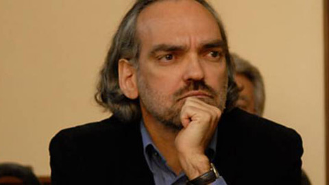 FernandoIglesias