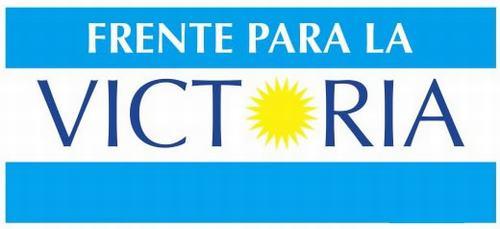 Frente-para-la-Victoria