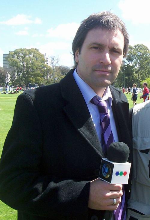 Guillermo-Panizza