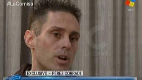 Ibar-Perez-Corradi