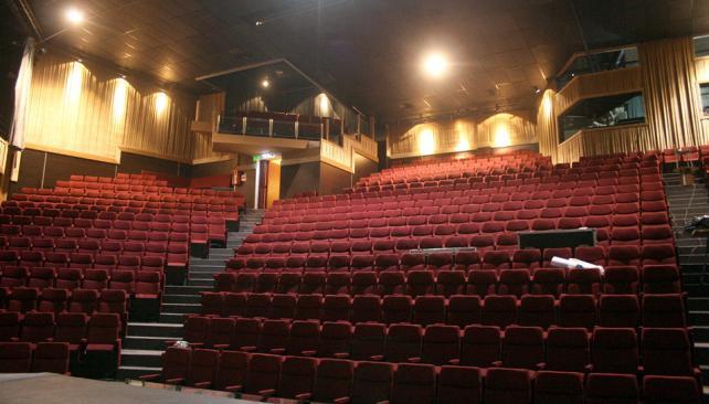 Teatro-Carlos-Paz