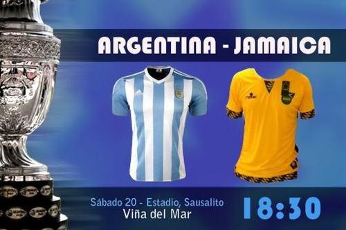 argentina-jamaica