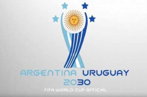 argentina-uruguay-2030