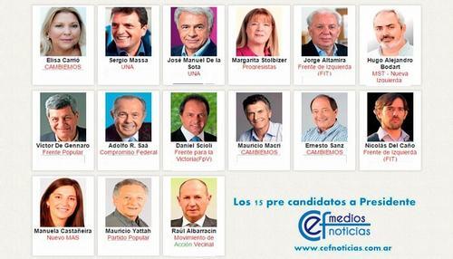 candidatos-presidenciales-argentina ed