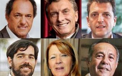 candidatos-presidente-octubre-2015