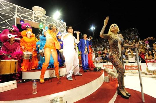 carnaval-gualeguaychu