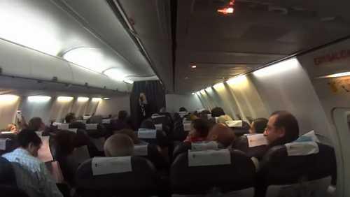 homenaje-aerolineas