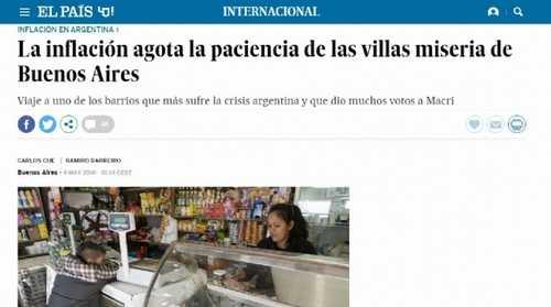 inflacion-villas