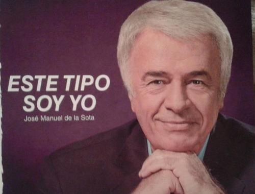 jose_manuel_de_la_sota-boleros