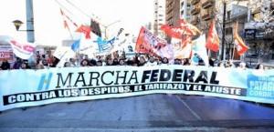 marcha-federal
