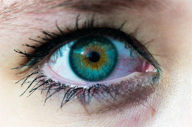 ojo-bionico