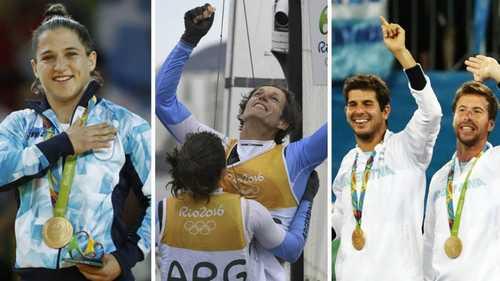 oros-olimpicos