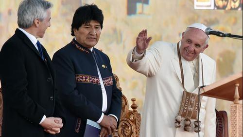 papa-francisco-en-bolivia