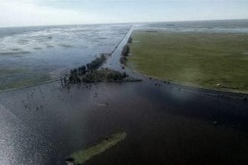 pila-inundaciones