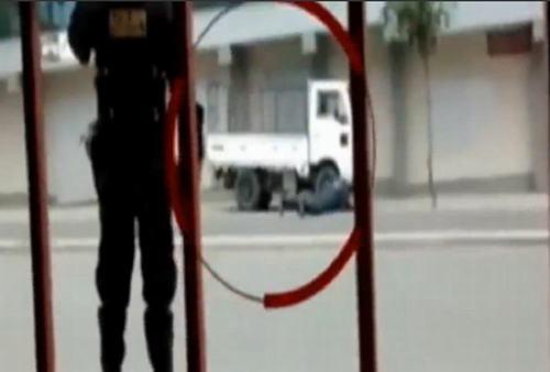 policia-granada
