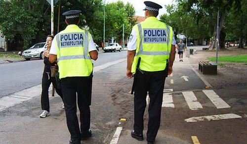 policia-metropolitana