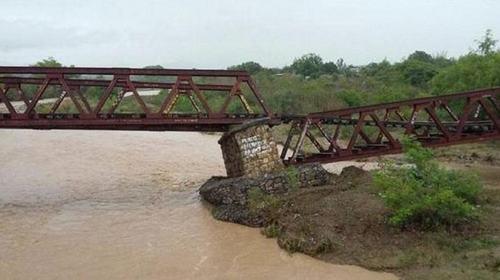 puente-salta