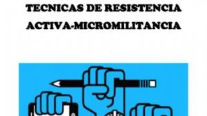 resistencia k