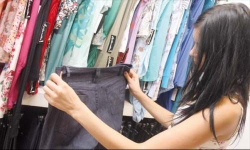ropa-mujer