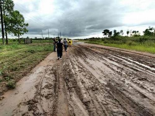 ruta-lazaro-chaco3