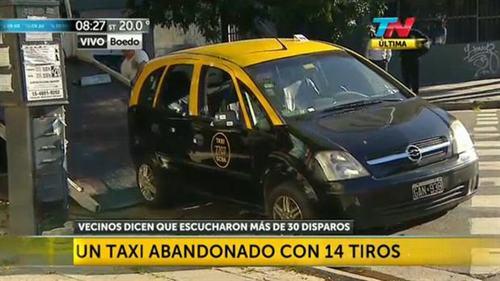 taxi-boedo