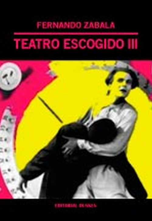 teatro-escogido