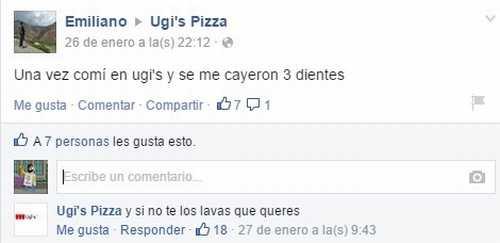 ugis13