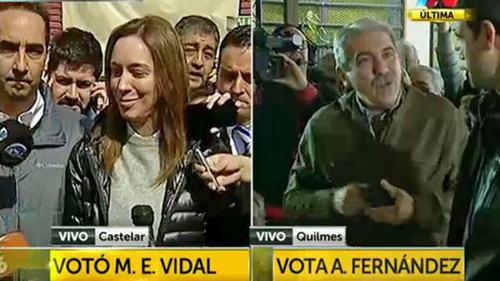 vidal-anibal-votacion
