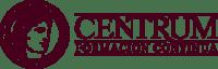 CENTRUM – Formación Continua