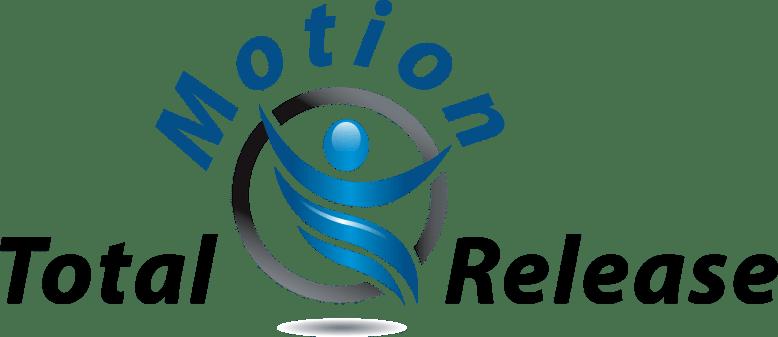 Total Motion Release  Seminars