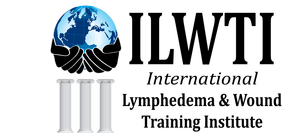 International Lymphedema and Wound Care Training Institute