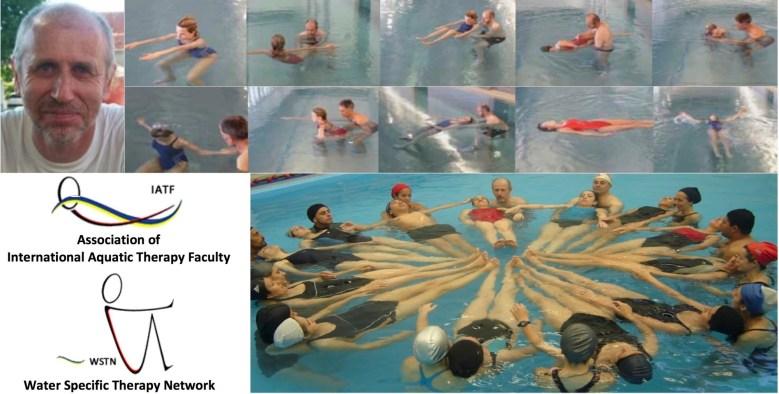 Inertia therapy