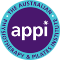 Australian Physiotherapy and Pilates Institute