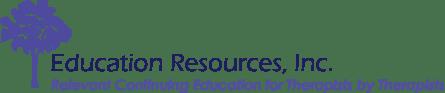 Education Resources Inc