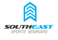 Southeast Sports Seminars