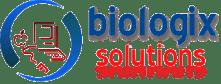 Biologix Solutions