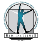 Kim Institute