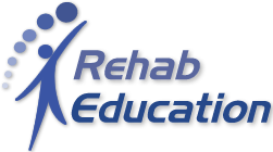 Rehab Education, LLC.