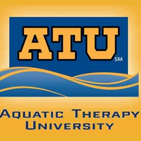 Aquatic Physical Therapy Courses