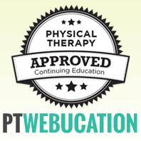 Pain Management Courses