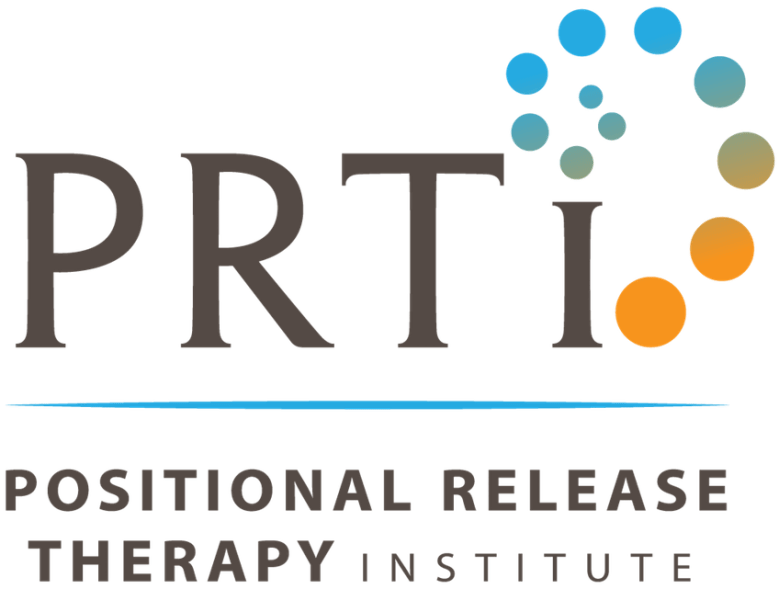 Positional Release Therapy Institute