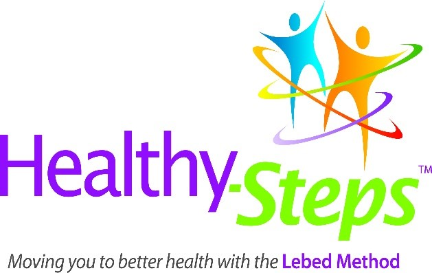 Healthy-Steps